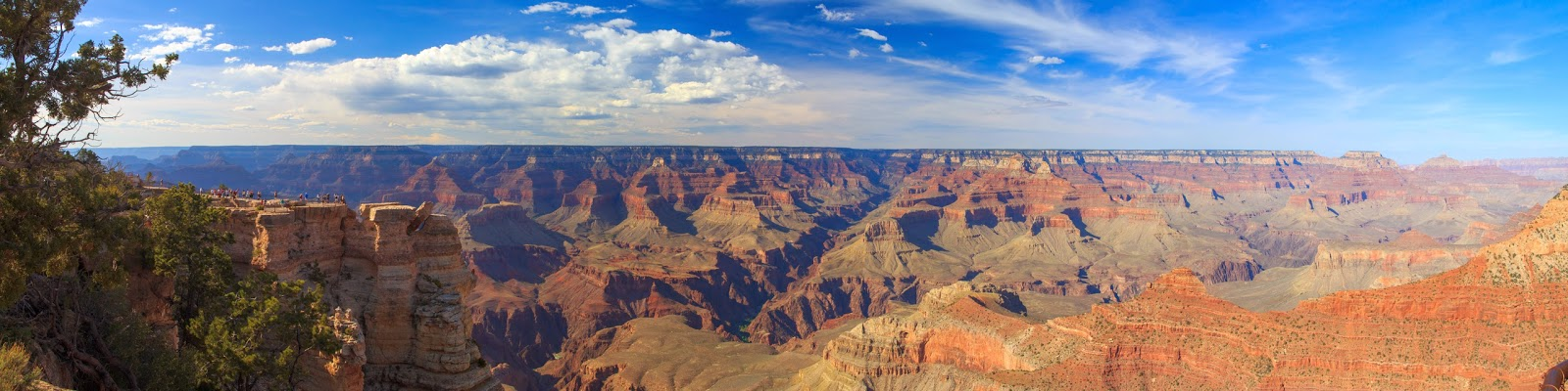 Grand-Canyon-Panorama-2013