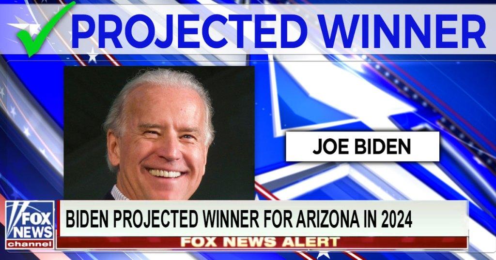 biden-wins-arizona-2024.jpg?fit=1024%2C538&ssl=1