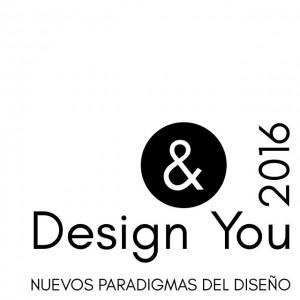 logo640x640