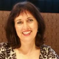 Sue Hymus
