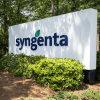 Jury orders Syngenta to pay Kansas farmers $218 million for GMO corn losses