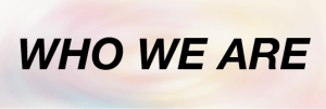 who_we_are
