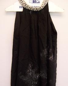 Heads Up for this dress by Diane Von Furstenberg