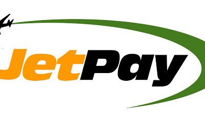JetPay Corporation Names Gene M. Valentino as Chief Strategy Officer of Its Payment Processing Segment