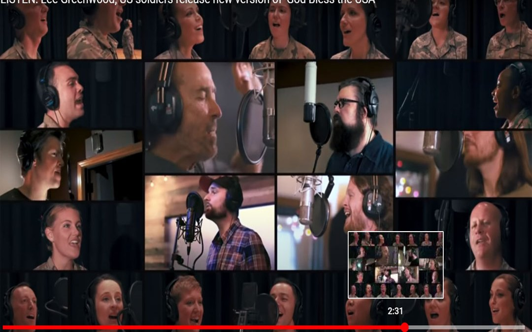 God-Bless-the-USA-Lee-Greenwood-Remake-with-US-Soldiers