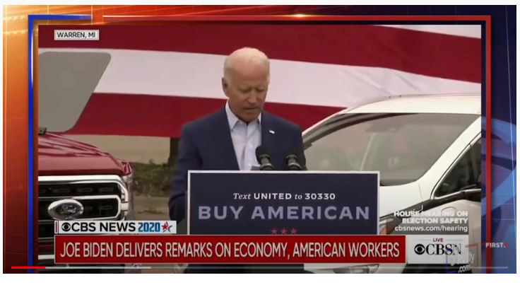 Joe-Biden-Is-On-ANOTHER-PLANET-Bill-O-Reilly-cover