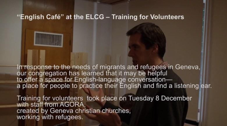 RefugeeEnglish