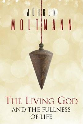 MoltmannBook