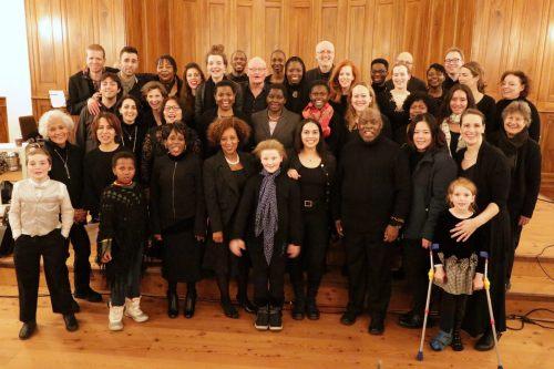 gospel-choir-photo