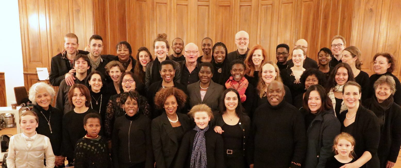 gospel-choir-photoEDIT