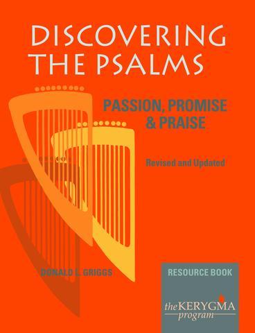 PsalmsRB_large