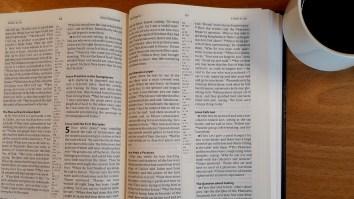 bible-study-BibleImage2