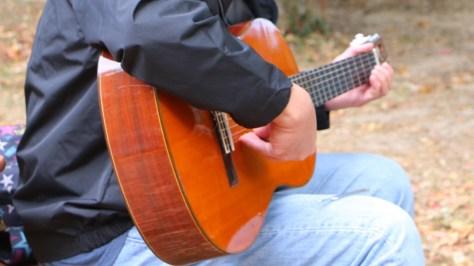 Bismark-guitar-crop