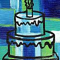 stl250-birthday-cake-blue-and-green-small-abstract-genevieve-esson