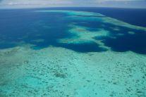Great Barrier Reef 8