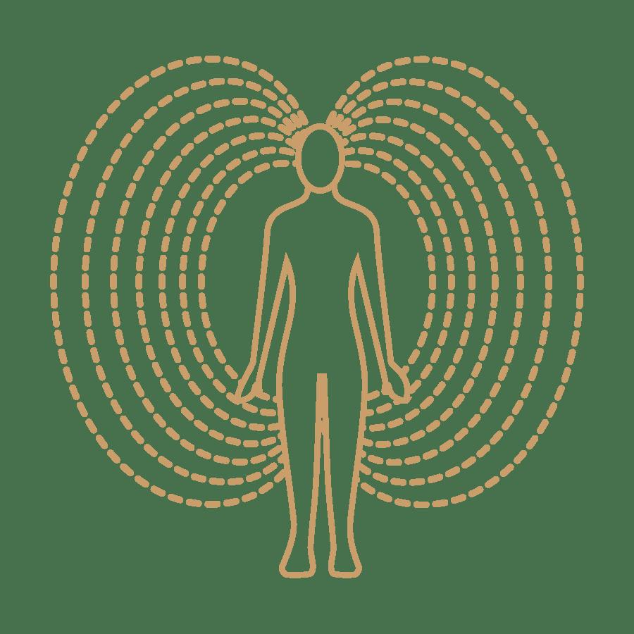 Aura Healing - Modern Mystery School - Energy Body