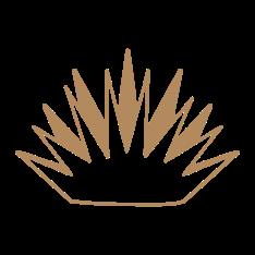 Crown - Initiation - Modern Mystery School