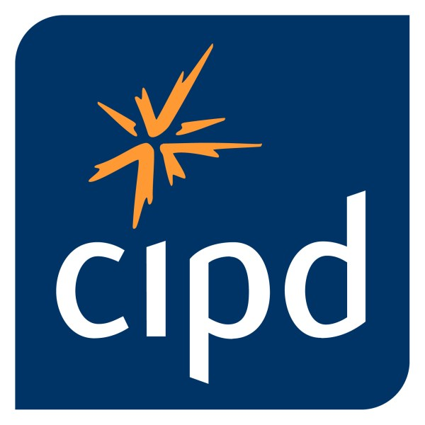 CIPD Chartered Institute of Personnel and Development