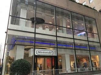 5_1_2_nintendo-world-store-new-york