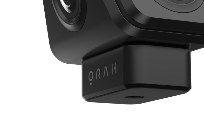 Orah4i-360-4k-camera2-1024x576