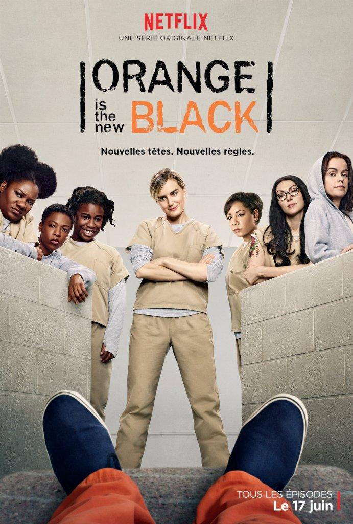 orange-is-the-new-black-saison-4-affiche