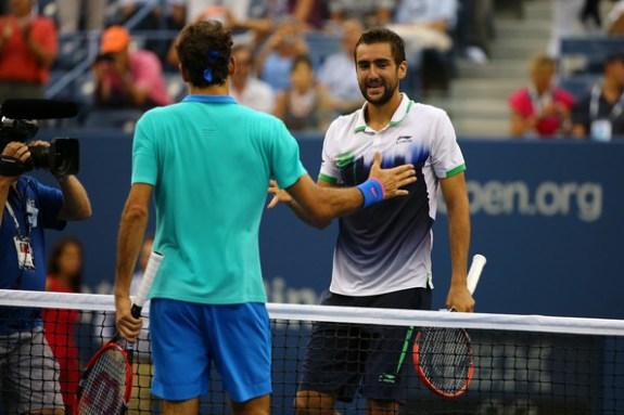 Roger+Federer+2014+Open+Day+13+RhhXcRu0886l