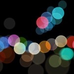 Apple : Tout ce qu'il faut savoir sur la dernière Keynote ! 1/2