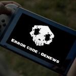 Nintendo : La Nintendo Switch (déjà?!) piratée !