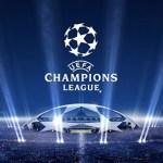 Ligue des Champions : Tirage au sort des huitièmes de finale !