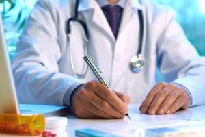Locum Tenens Medical Malpractice Insurance