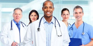 The Benefits of Outsourced Medical Staff