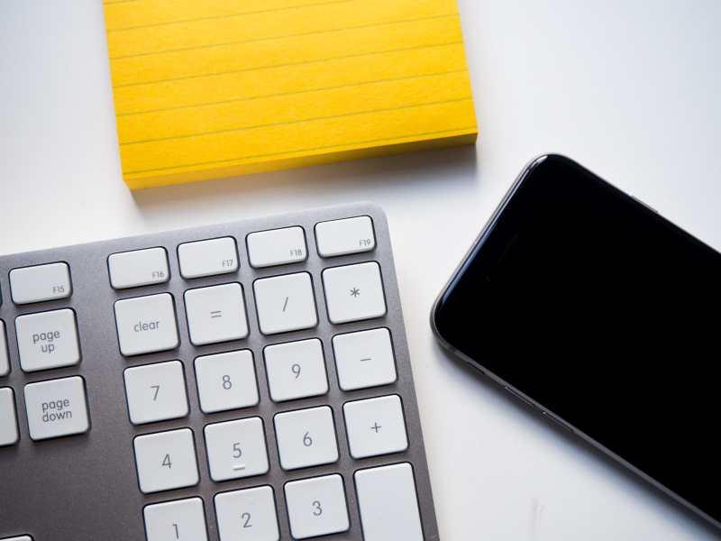 Multiexperiencia UX: 4 decisiones tecnológicas que tus usuarios agradecerán