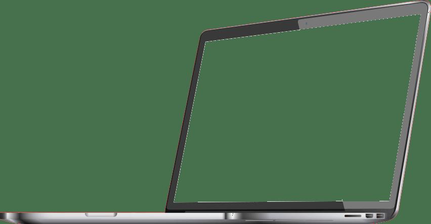 Notebook - Genexus for Students
