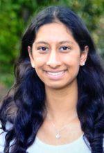 Keerthi Jayaraman