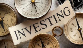 InvestingGuide