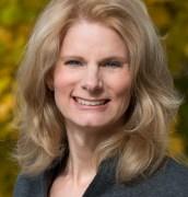 Susan Mostek Headshot (2)
