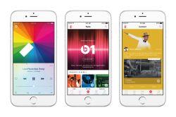 apple_music_screenshots.0