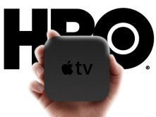 hbo-now-on-apple-tv