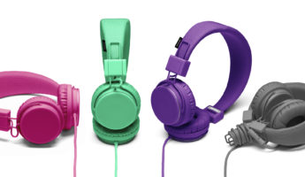 apple-headphones-colors