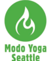 Modo Yoga Seattle