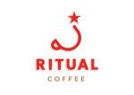 Ritual Coffee Roasters