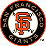 San_francisco_giants_alternate_logo