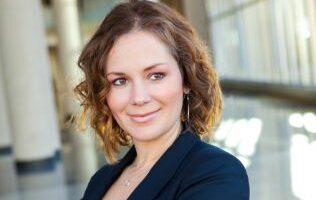 Natalie Burge NFP 2
