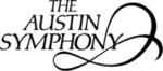 Austin Symphony Orchestra Logo