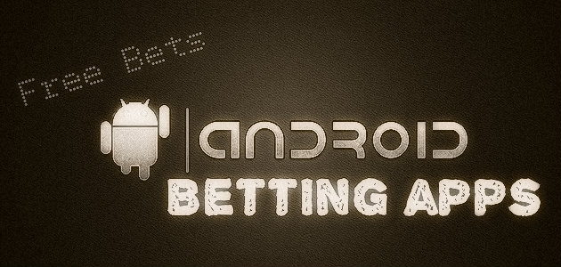 android betting apps