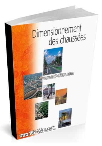 Cours Dimensionnement des chaussées