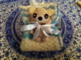edens-1st-crochet-from-yiayia