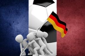 european-championship-1432568_960_720