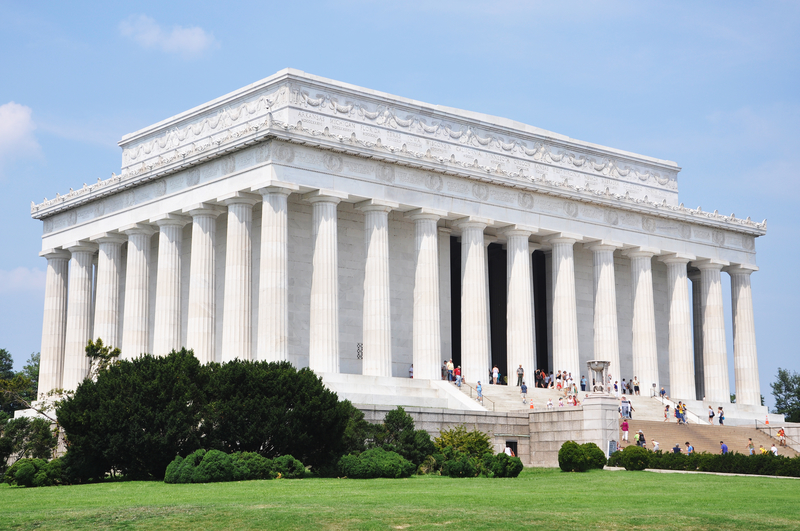 What to Do When Planning Your Business Trip to Washington DC