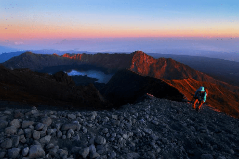 The Top 4 Volcanic Tours Every Adventurer Needs to Experience